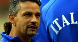 """Nhân Mùa World Cup Nhớ Về Một """"Hoàng Tử Sĩ-Đạt-Ta"""" Của Đội Tuyển Italia"""